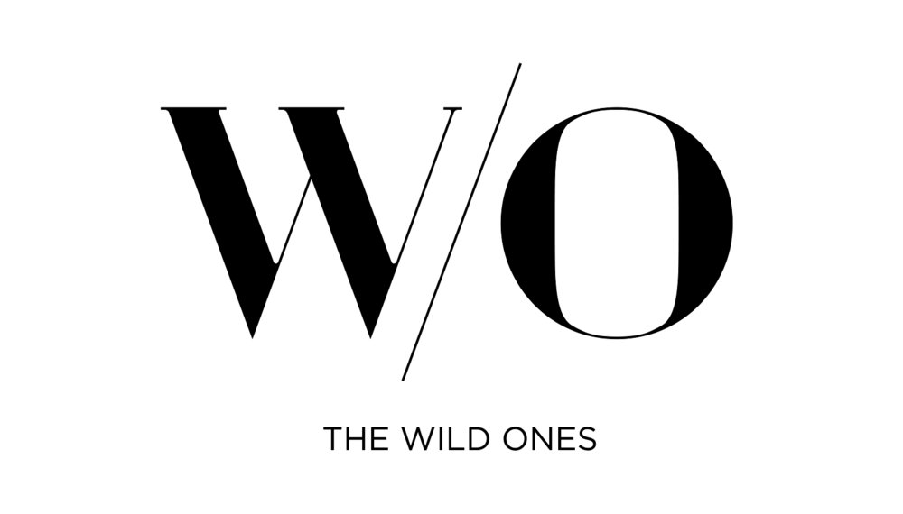 wild_ones_logo_01.jpeg