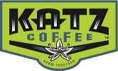 Katz logo (1).png