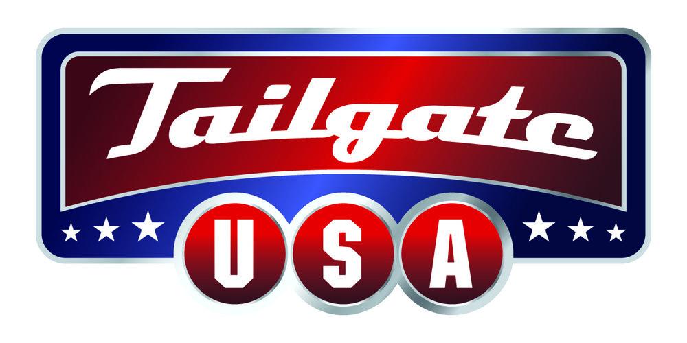 Tailgate_USA_Gloss_CMYK.jpg