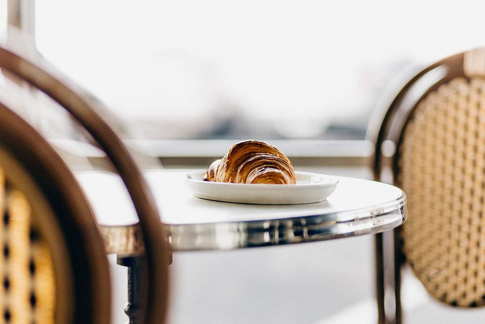 La-Fourchette-Restaurant-Cafe-Brasserie-Croissant-Patisserie01.png