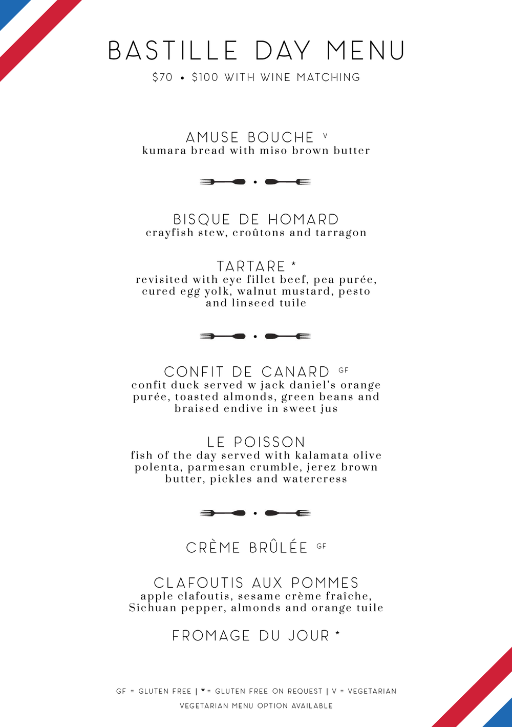 Menu Bastille Day.jpg