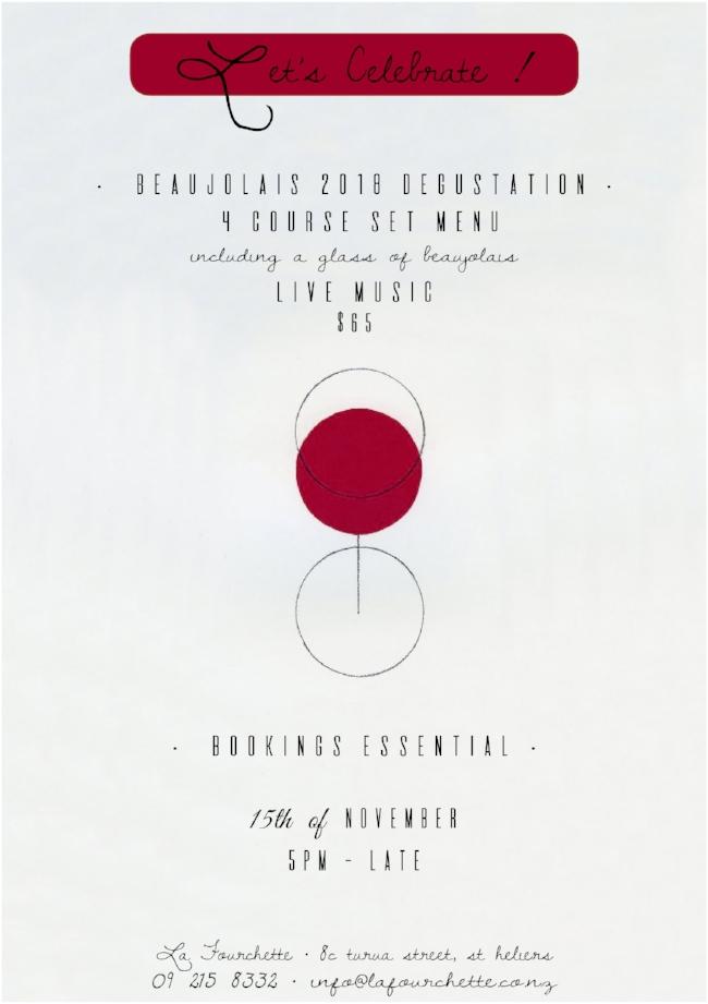Beaujolais Flyer.jpg