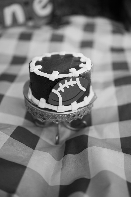 Ricardo's cake smash-21.jpg