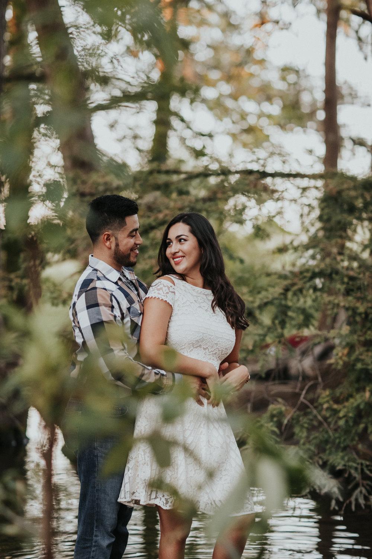 Elia_Marcos_Engagement-50.jpg