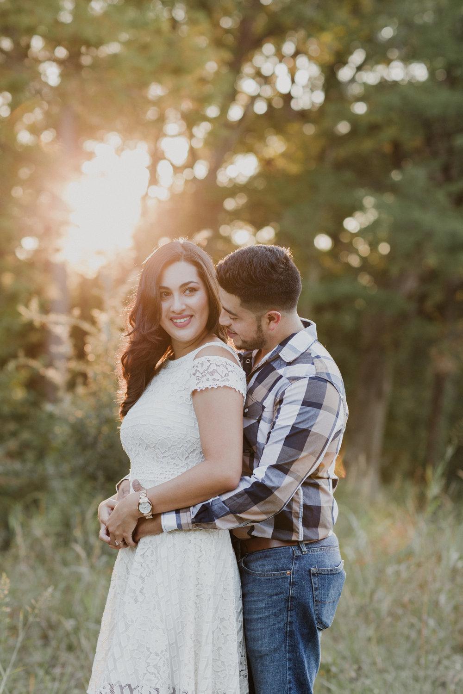Elia_Marcos_Engagement-39.jpg