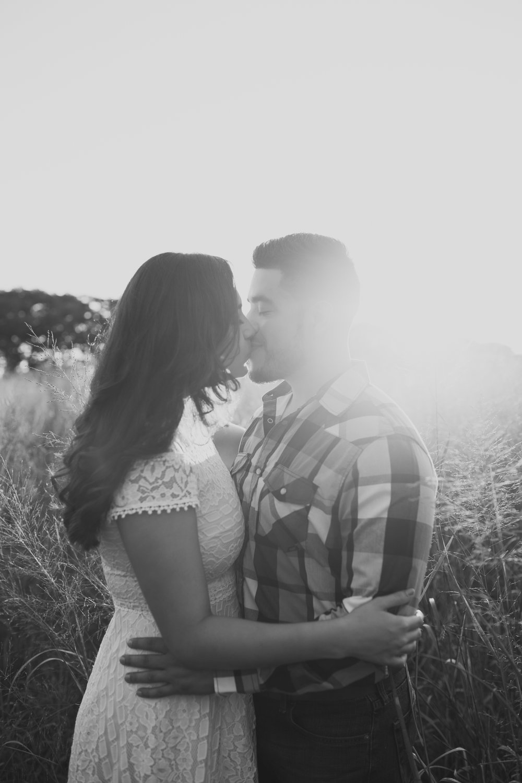 Elia_Marcos_Engagement-2.jpg