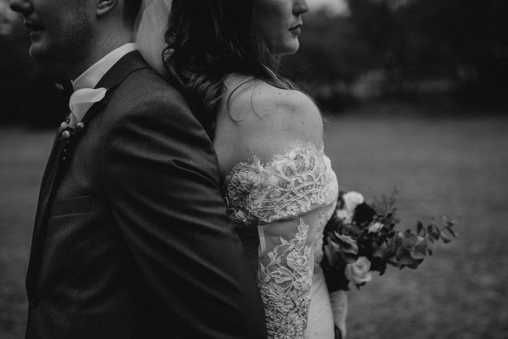 Kratz_Wedding-103.jpg