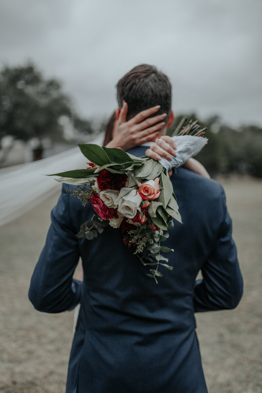 Kratz_Wedding-123.jpg