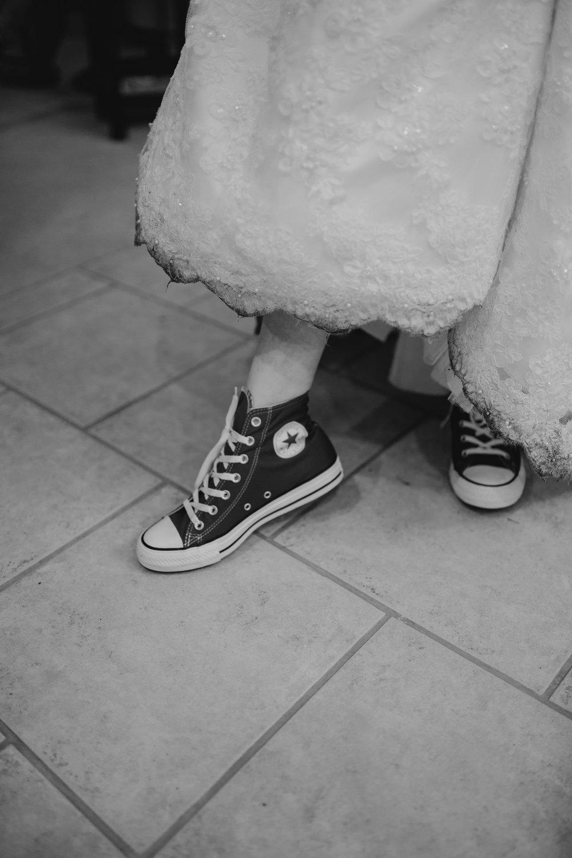 Kratz_Wedding-349.jpg