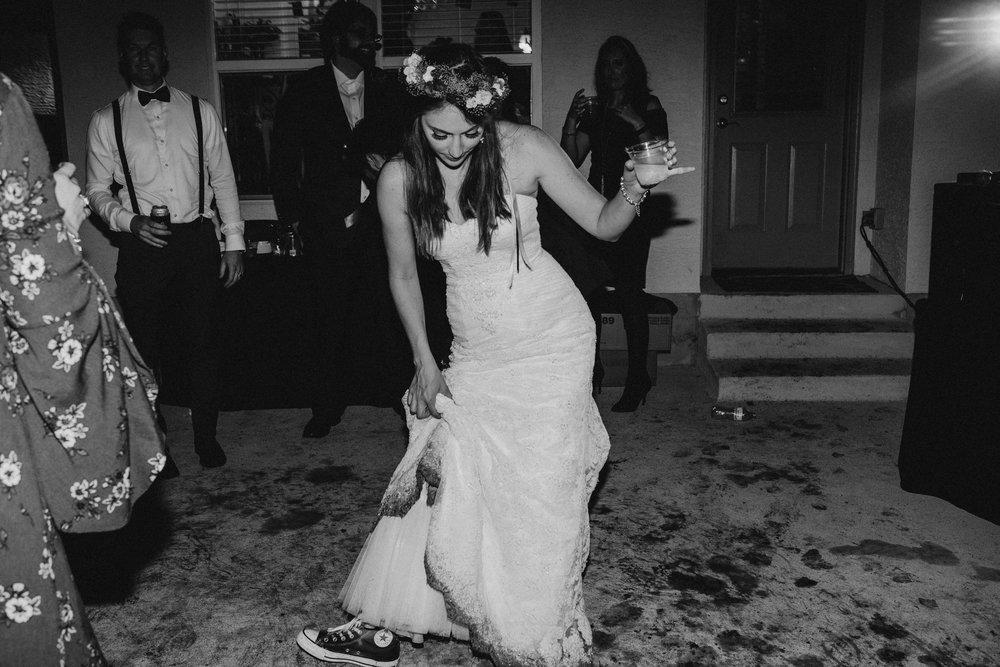 Kratz_Wedding-386.jpg