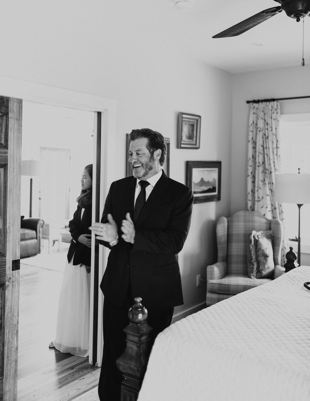 Vicki_Danny_Wedding-41.jpg