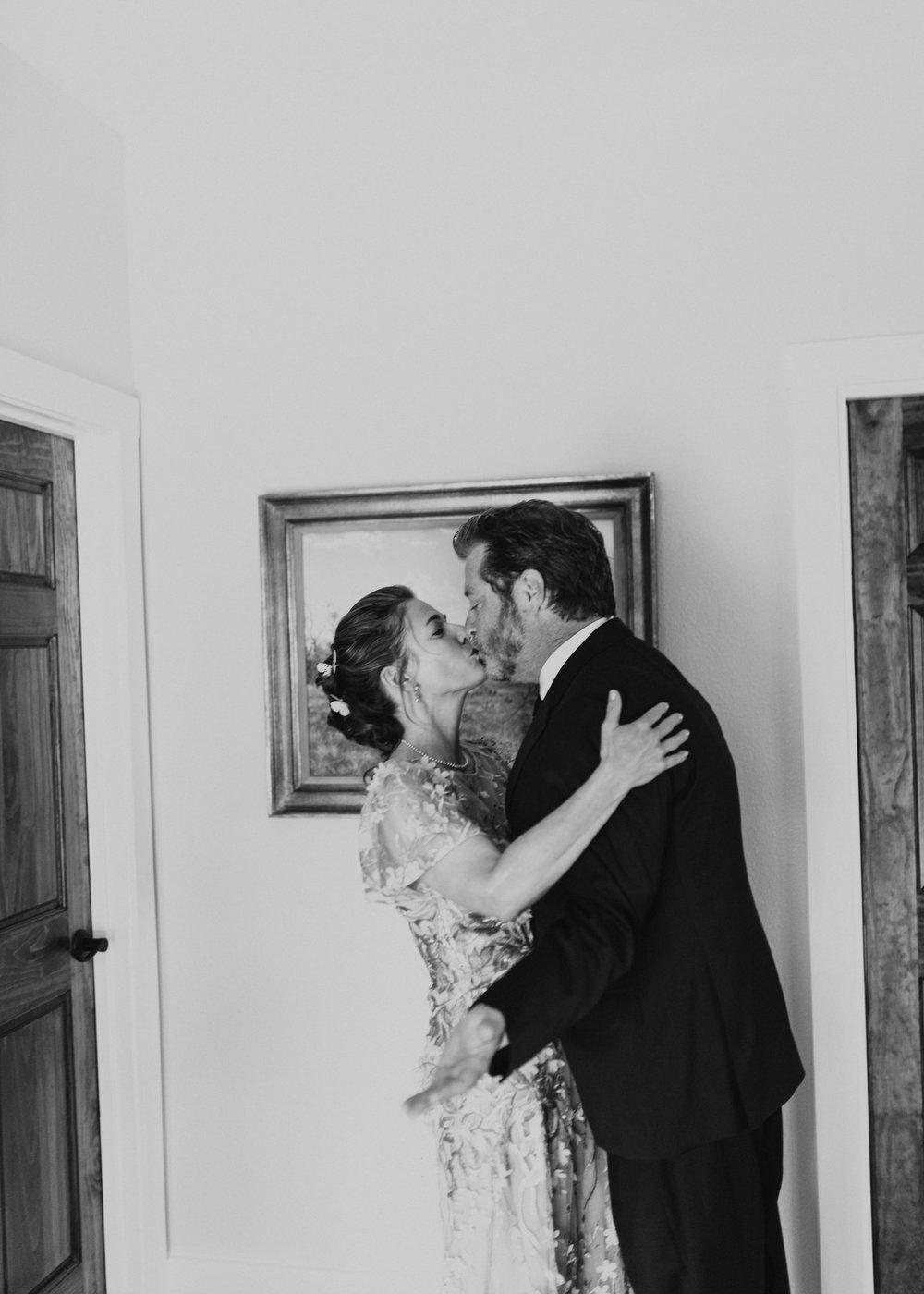 Vicki_Danny_Wedding-44.jpg