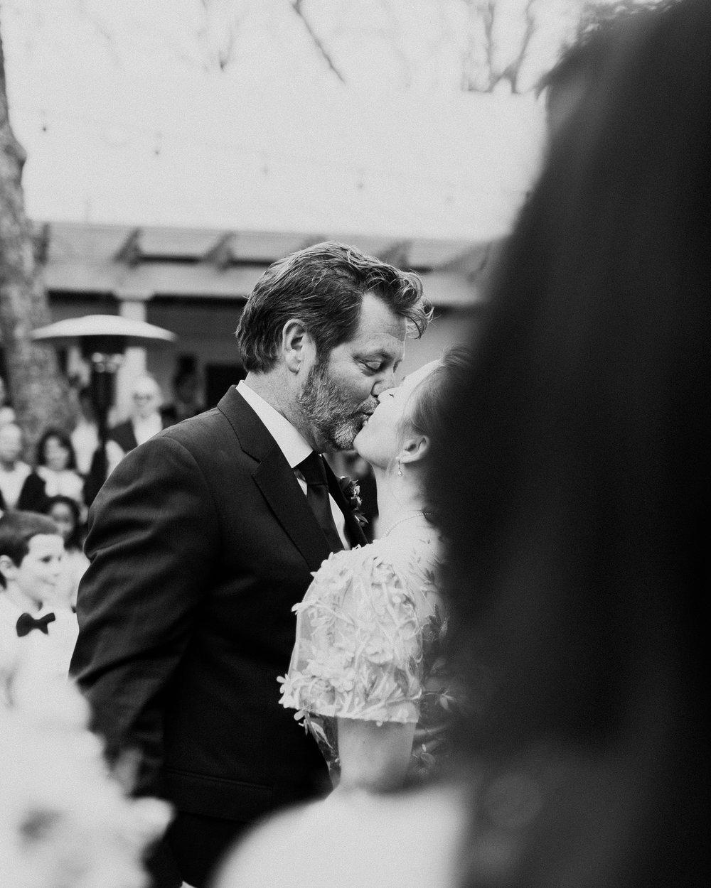 Vicki_Danny_Wedding-148.jpg