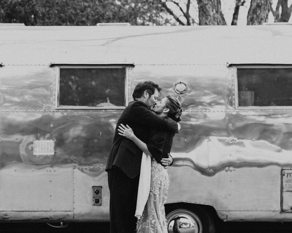Vicki_Danny_Wedding-342.jpg