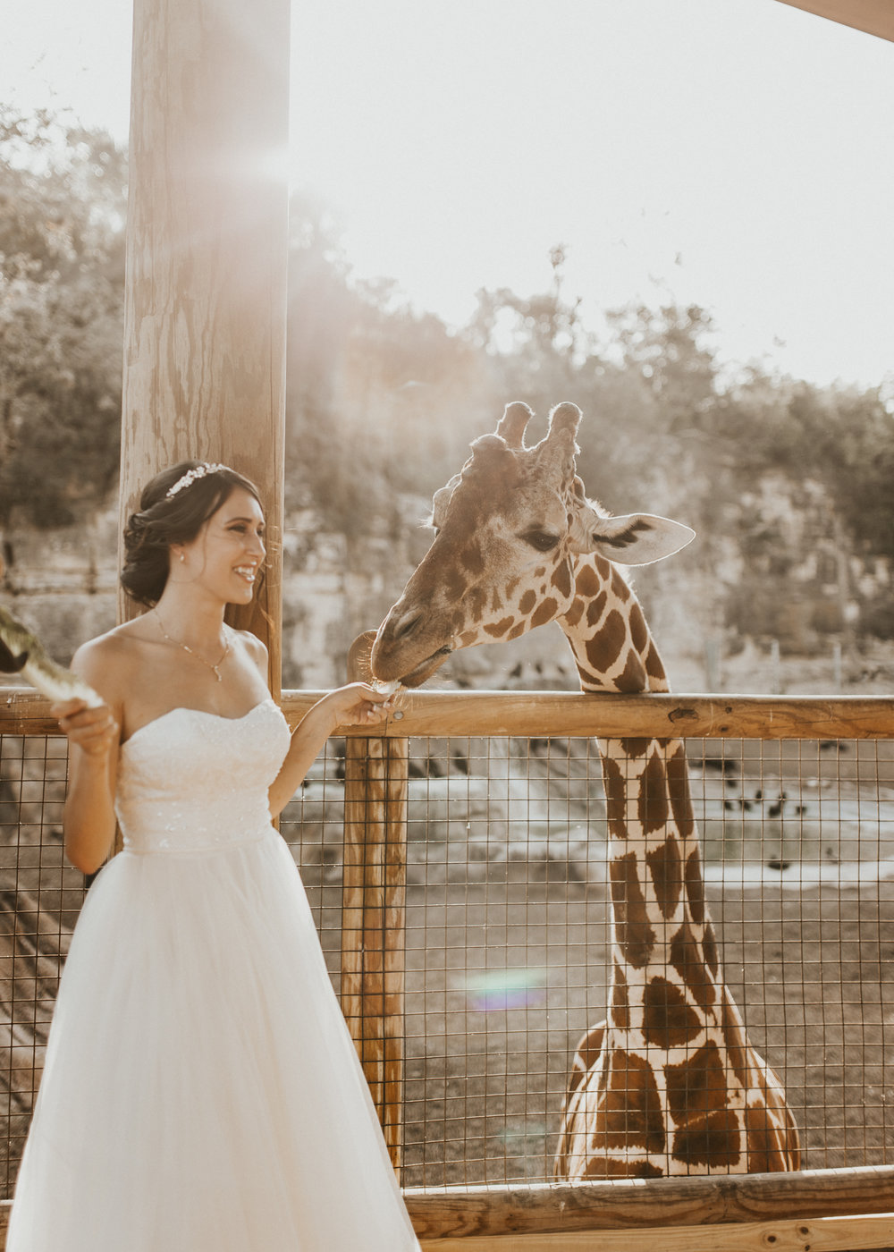 L'Cee_Bridal-19.jpg
