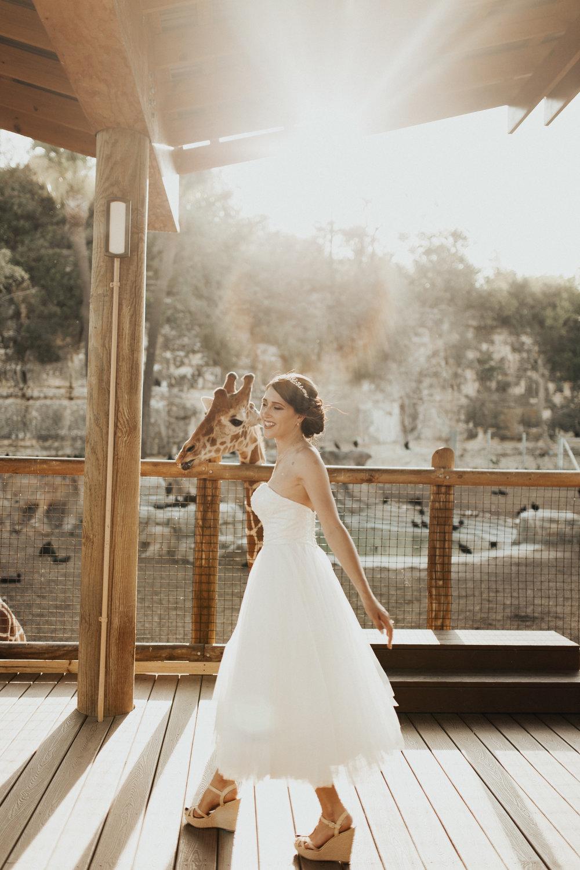 L'Cee_Bridal-29.jpg