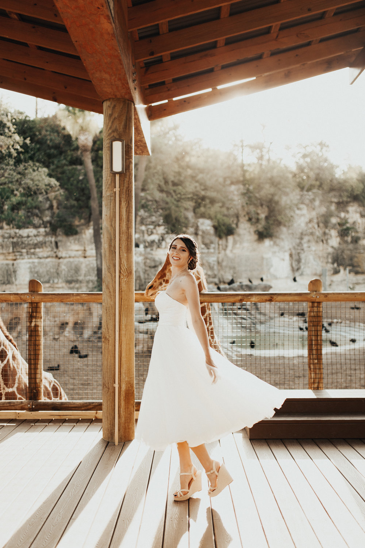 L'Cee_Bridal-31.jpg