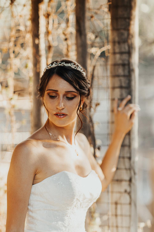 L'Cee_Bridal-50.jpg