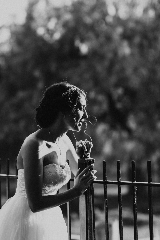 L'Cee_Bridal-64.jpg