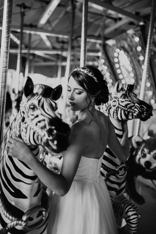 L'Cee_Bridal-84.jpg