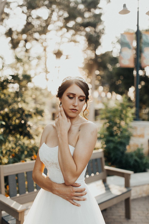 L'Cee_Bridal-88.jpg