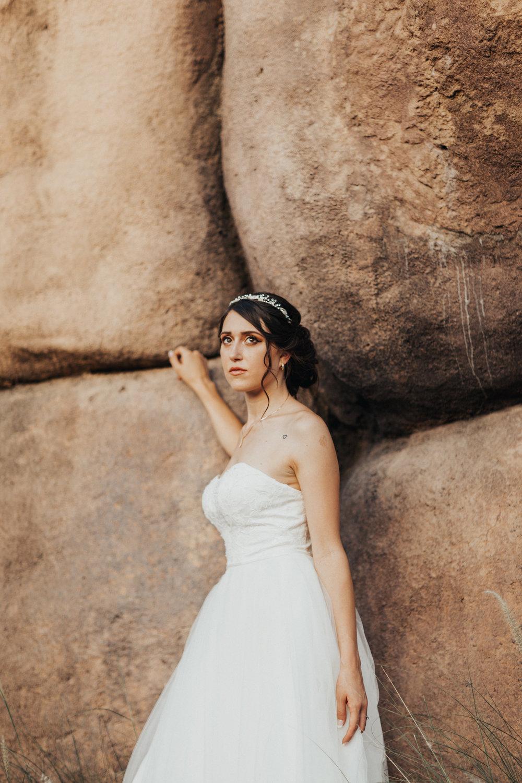 L'Cee_Bridal-120.jpg