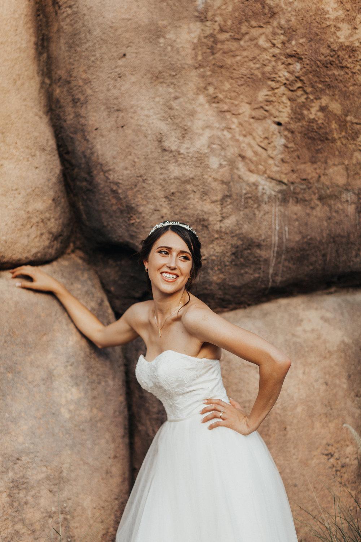 L'Cee_Bridal-123.jpg