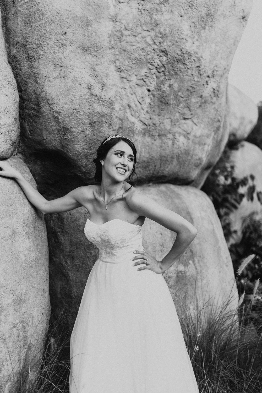 L'Cee_Bridal-127.jpg