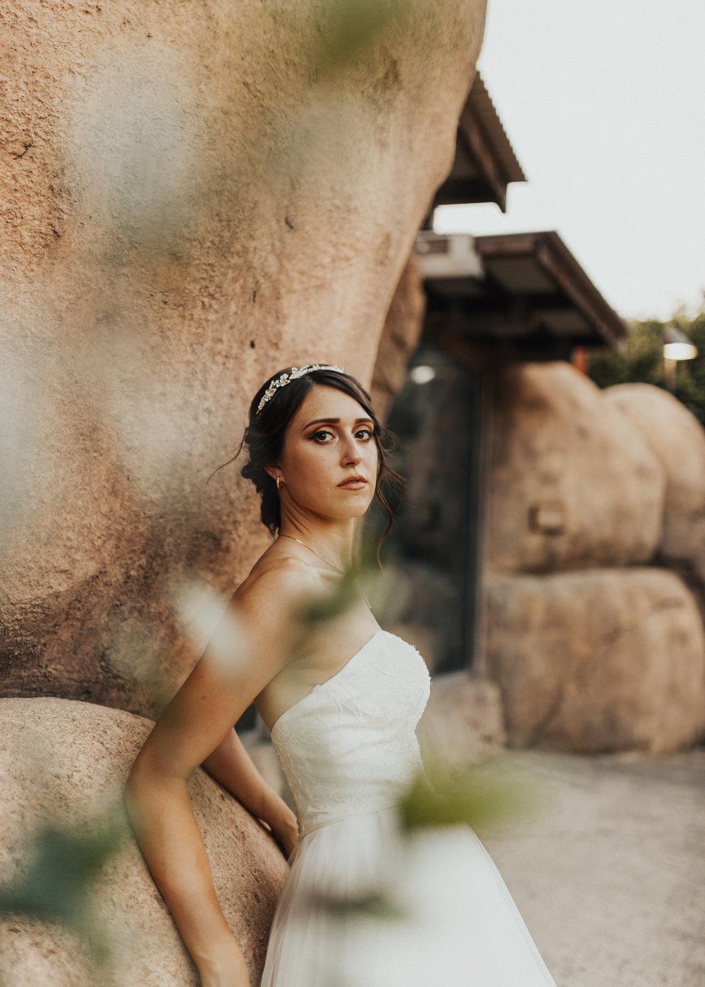 L'Cee_Bridal-130.jpg