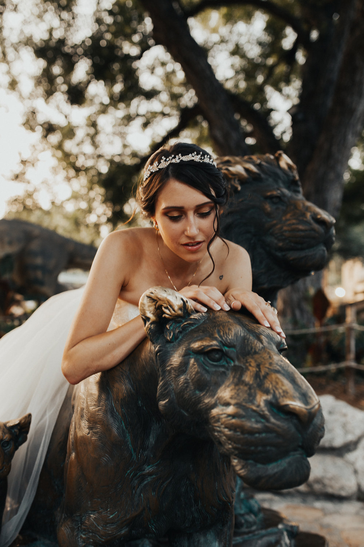 L'Cee_Bridal-145.jpg