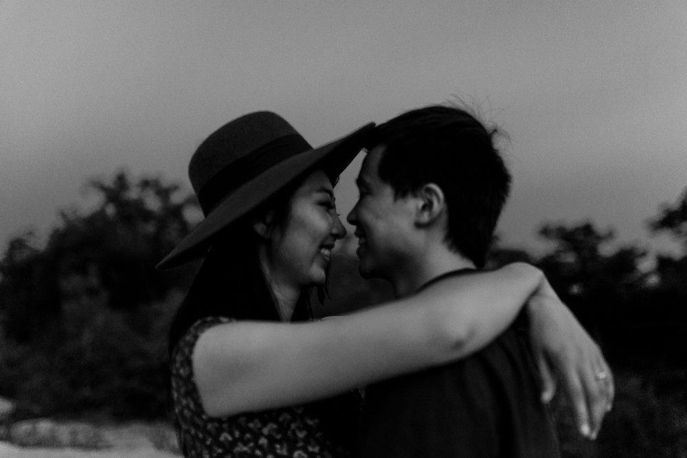 Yue_Barrington_Engagement-118.jpg