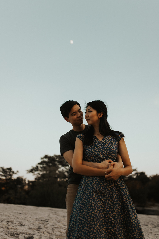 Yue_Barrington_Engagement-102.jpg