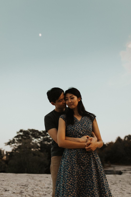 Yue_Barrington_Engagement-101.jpg