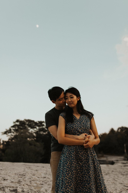 Yue_Barrington_Engagement-100.jpg