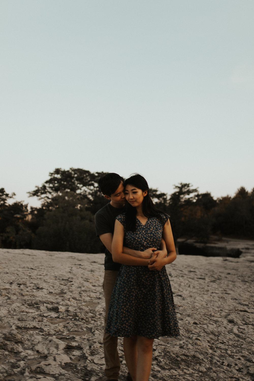 Yue_Barrington_Engagement-99.jpg