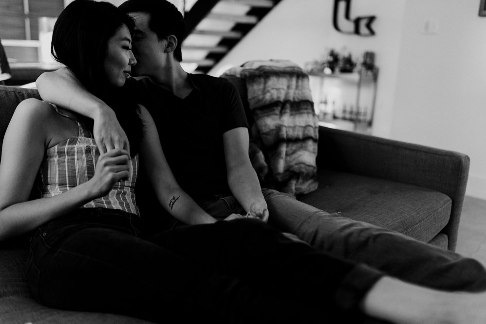 Yue_Barrington_Engagement-78.jpg