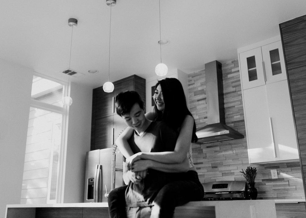 Yue_Barrington_Engagement-72.jpg