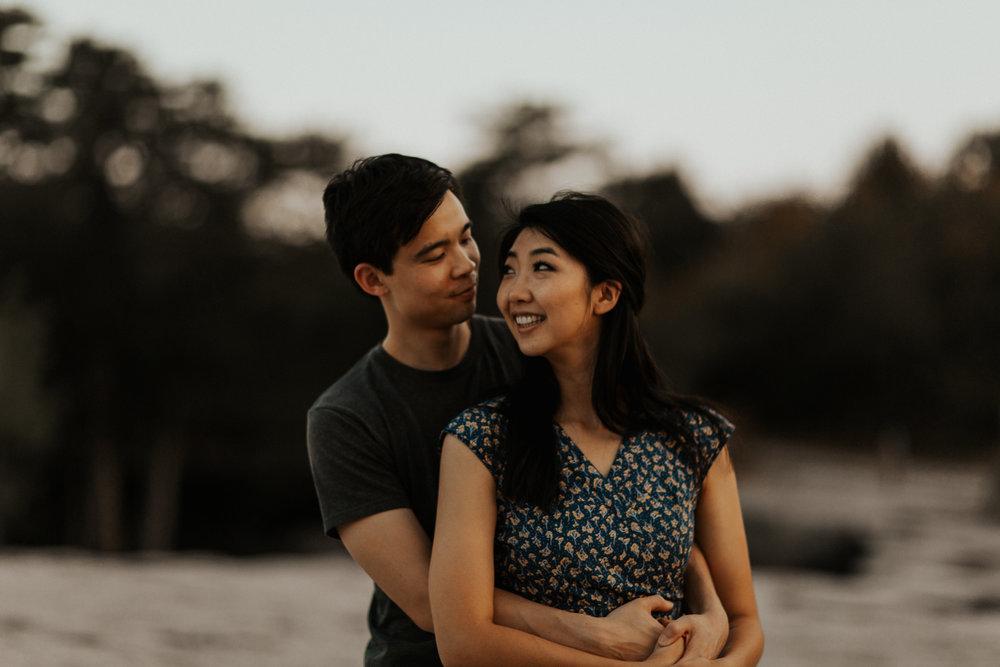 Yue_Barrington_Engagement-63.jpg