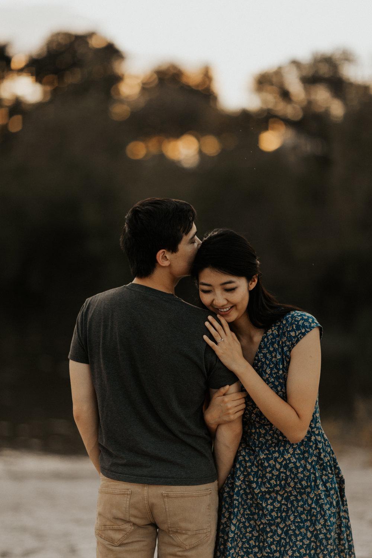Yue_Barrington_Engagement-59.jpg
