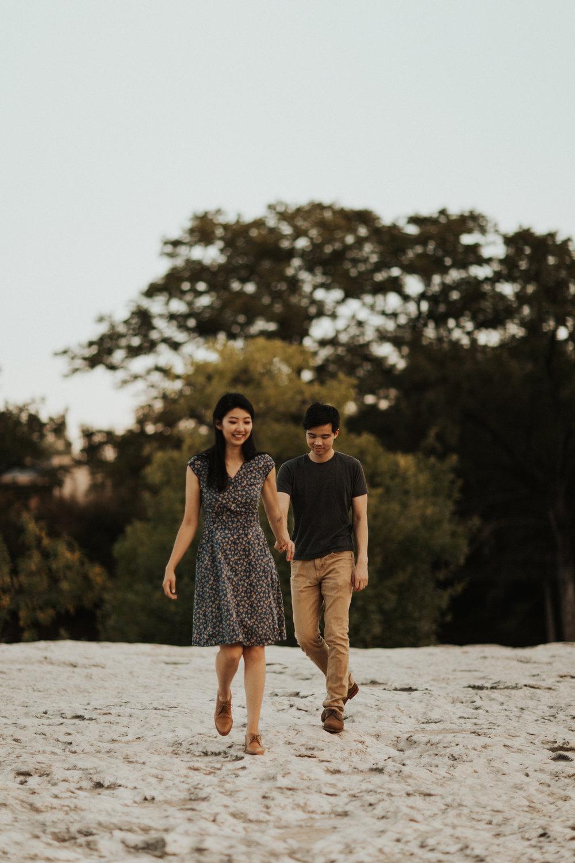 Yue_Barrington_Engagement-60.jpg
