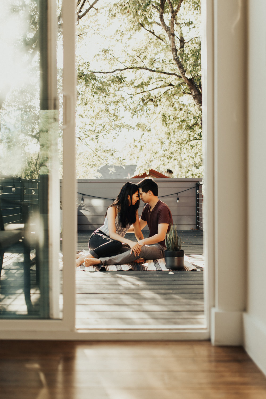 Yue_Barrington_Engagement-29.jpg