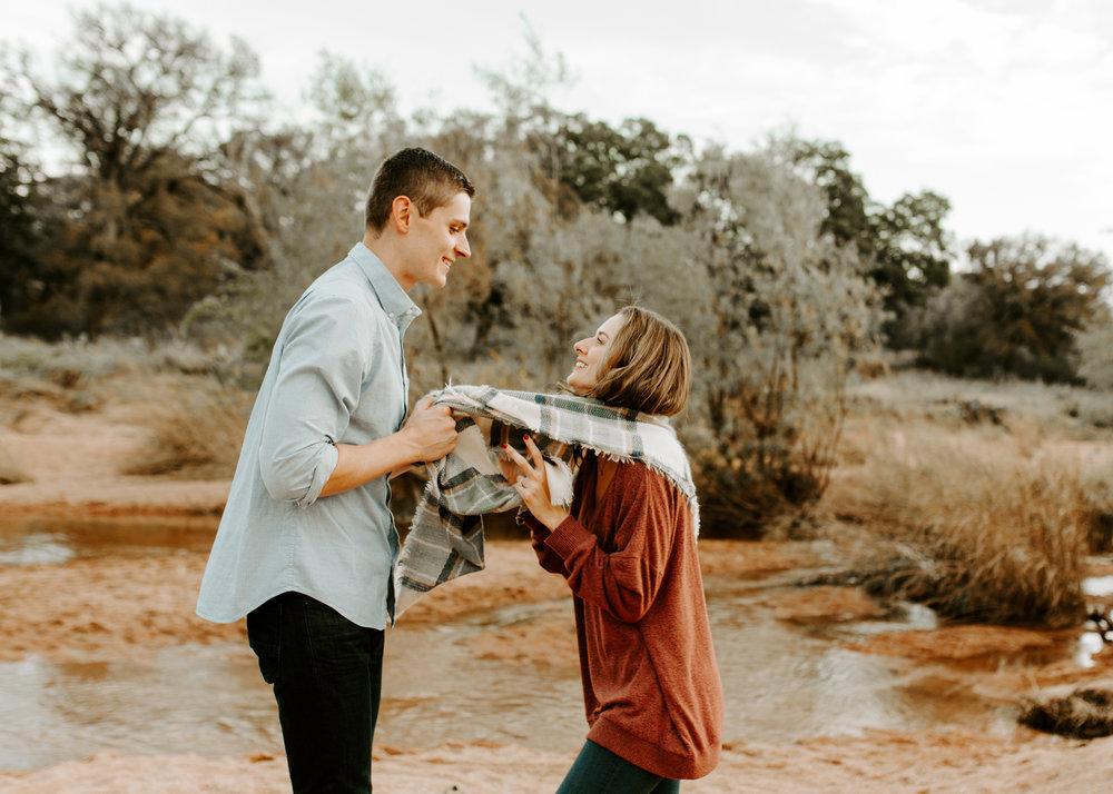 Shannon_Blake_Engagement_2018-161.jpg
