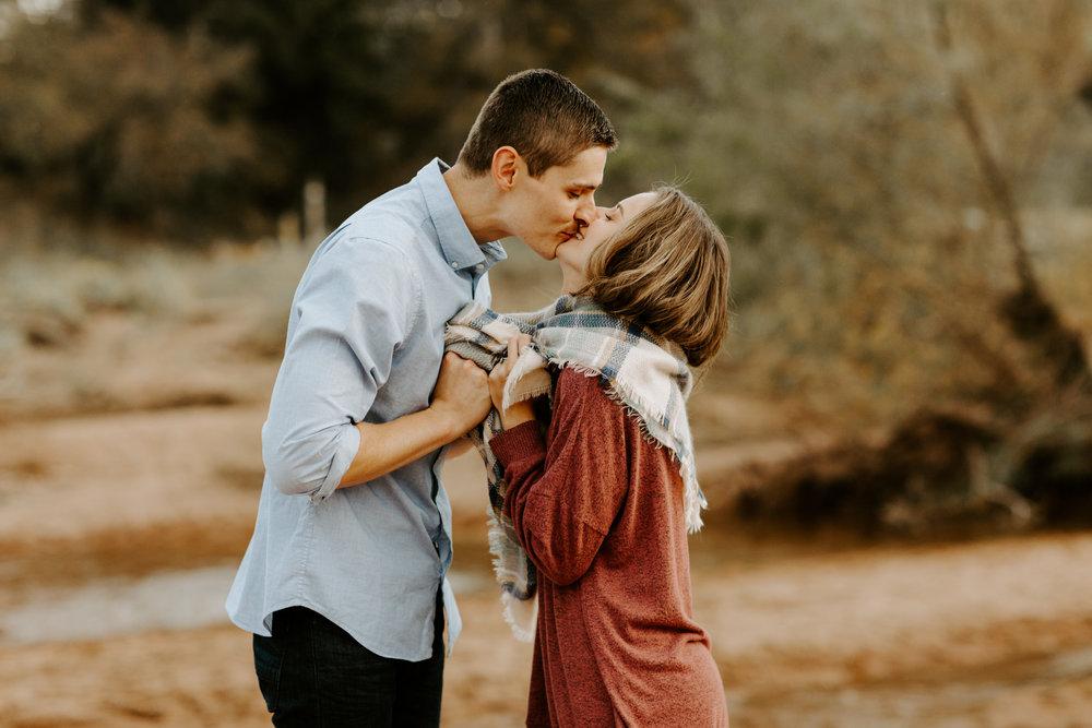 Shannon_Blake_Engagement_2018-152.jpg