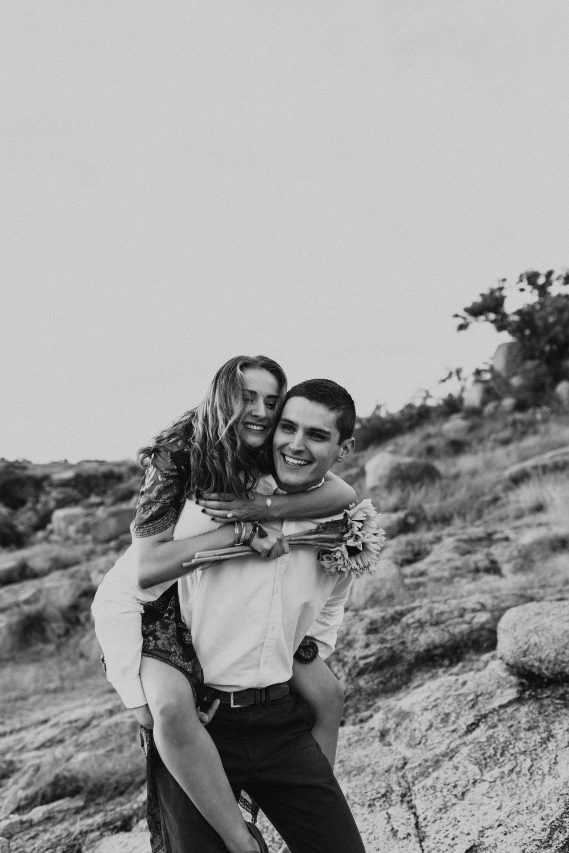 Shannon_Blake_Engagement_2018-140.jpg