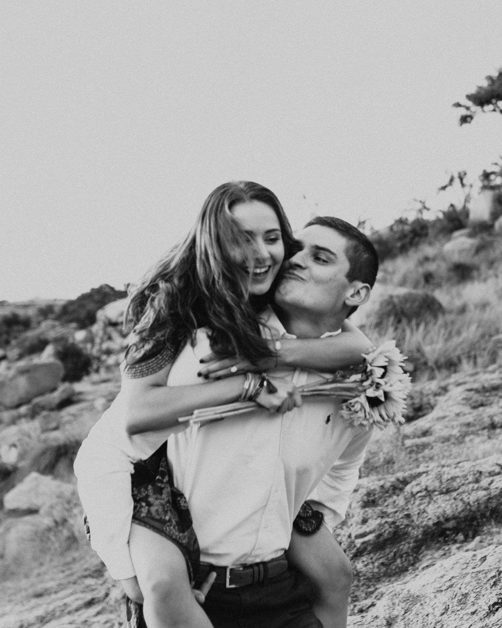 Shannon_Blake_Engagement_2018-133.jpg
