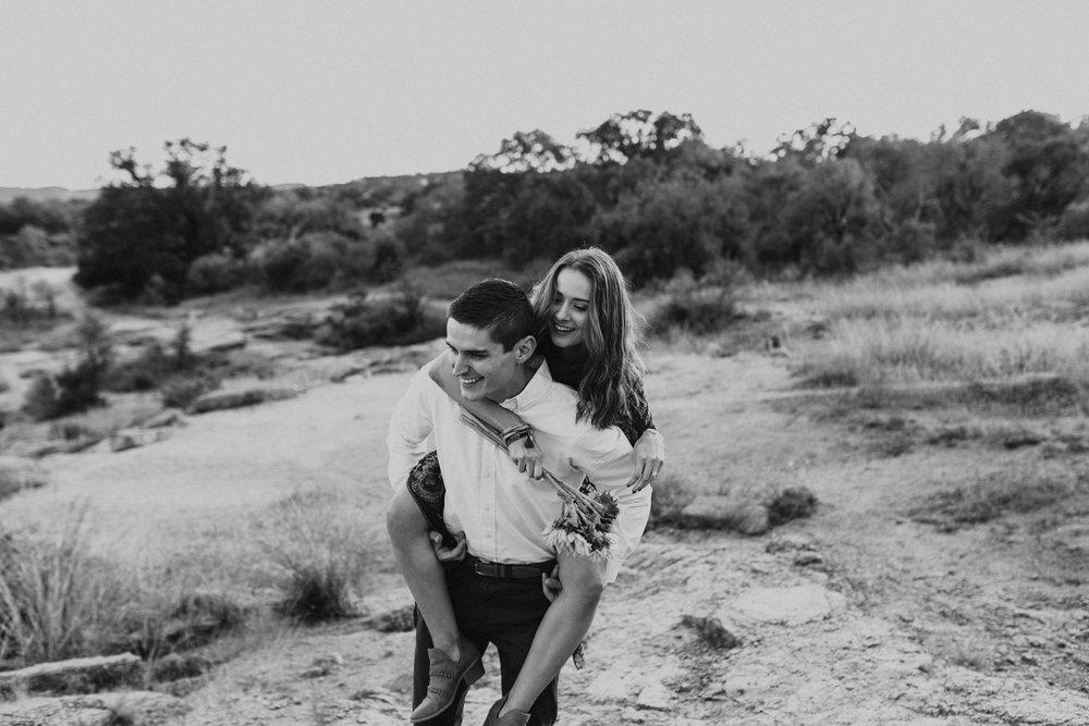 Shannon_Blake_Engagement_2018-126.jpg