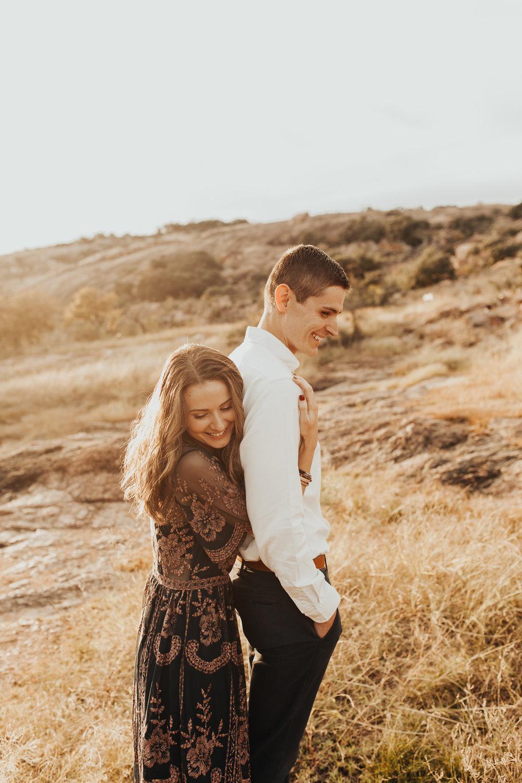Shannon_Blake_Engagement_2018-96.jpg