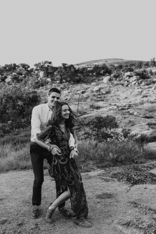 Shannon_Blake_Engagement_2018-81.jpg