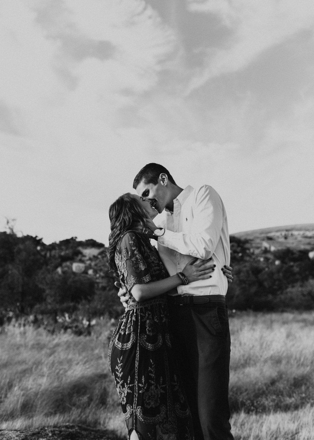 Shannon_Blake_Engagement_2018-46.jpg