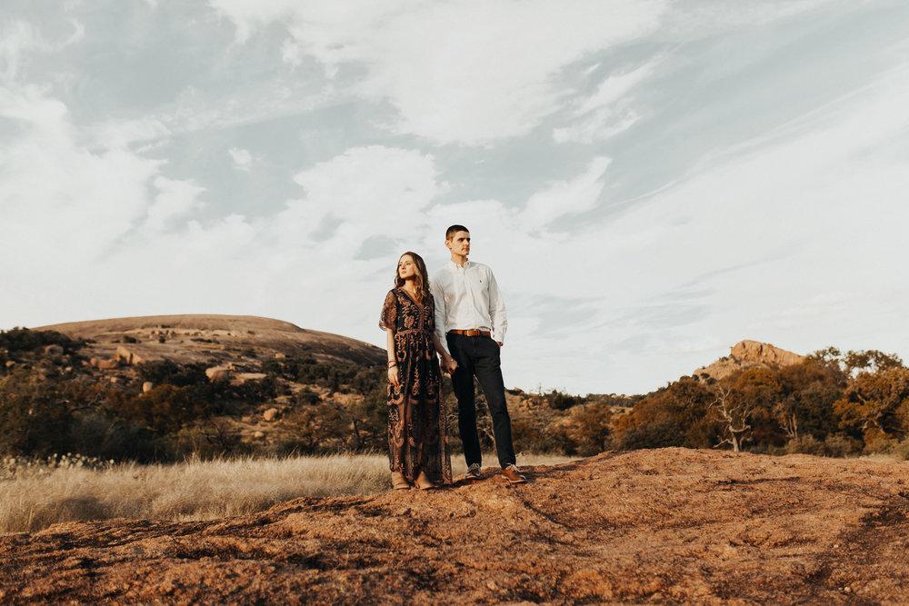 Shannon_Blake_Engagement_2018-40.jpg
